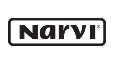 Firma Narvi - Logo