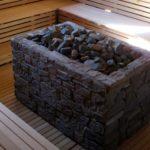 Piece elektryczne do sauny – cena