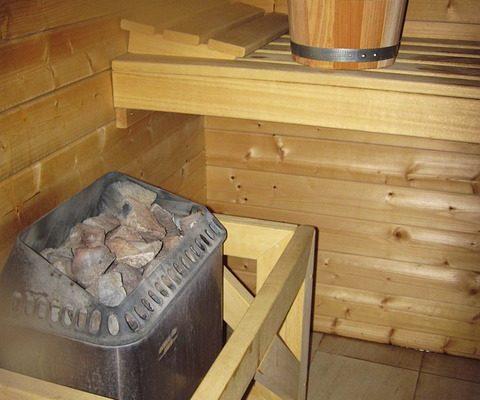 Piece do sauny – co warto o nich wiedzieć?